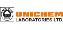 Unichem Client