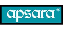 Apsara Client